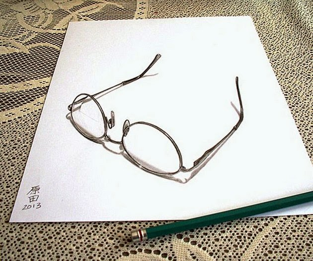 3d-drawing-4