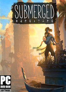 Submerged - PC (Download Completo em Torrent)