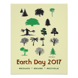 Best image of earth day 2017
