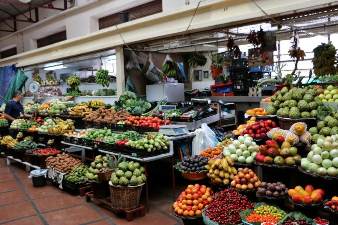 Mercado dos Lavradores (C) JUREBU