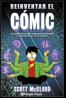 http://www.nuevavalquirias.com/reinventar-el-comic-comprar.html
