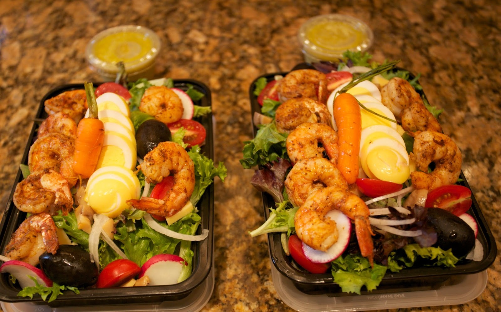 how to cook pesto pasta with shrimp