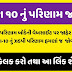 GSEB SSC Result 2018, (gseb.org) Gujarat Board 10th Results 2018
