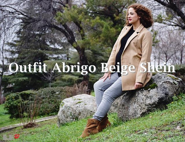 Outfit-Abrigo-Beige-Shein