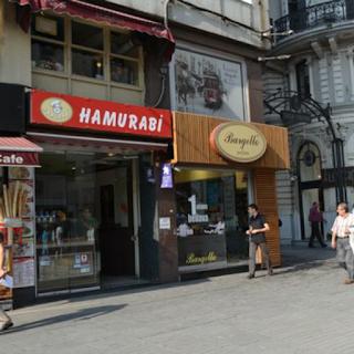 hamurabi-boyoz
