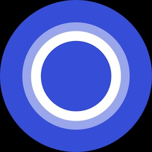 Cortana digital assistant apk download