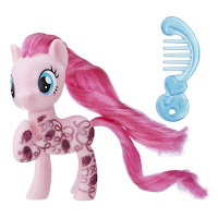 My Little Pony Pinkie Pie Pony Friends Single