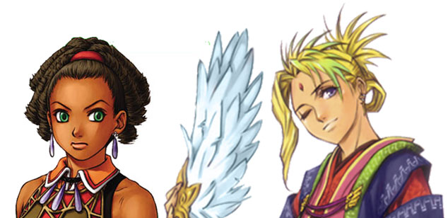 suikoden whitewashing