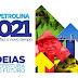 Prefeitura de Petrolina convida população para discutir o orçamento público