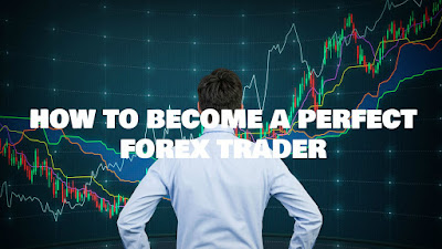 How To Become A Perfect Forex Trader Plan Trading, Losing, Profits, Discipline, Traders, Fear, Profitable, Consistent, Perfect, Become, How