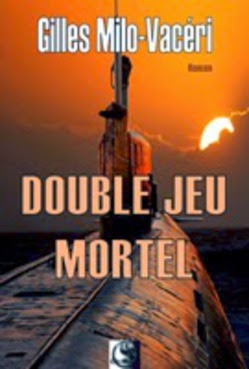 http://lesreinesdelanuit.blogspot.fr/2015/03/double-jeu-mortel-de-de-gilles-milo.html