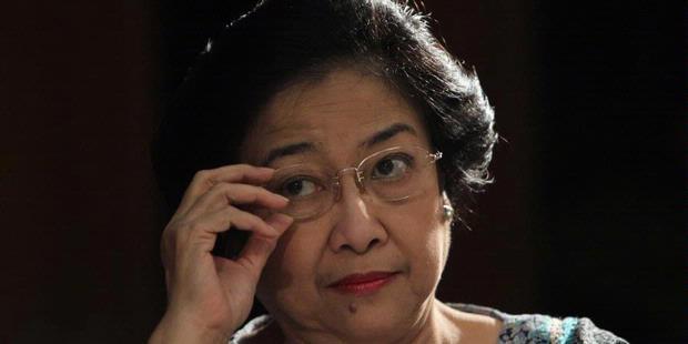 Diundang Peluncuran The Yudhoyono Institute, Megawati Tak Hadir