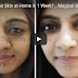 Indian Traditional Secret to Get Fair Skin at Home in Just 1 Week