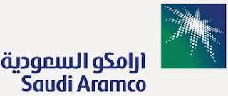 وظائف خالية فى شركة أرامكو السعودية عام 2018