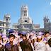 Como elegir el programa adecuado para estudiar en el extranjero