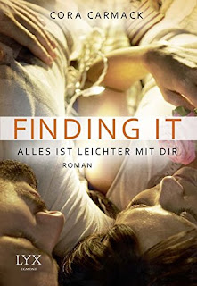 https://www.amazon.de/Finding-Alles-ist-leichter-mit/dp/3802596242/ref=sr_1_1?s=books&ie=UTF8&qid=1472129568&sr=1-1&keywords=finding+it