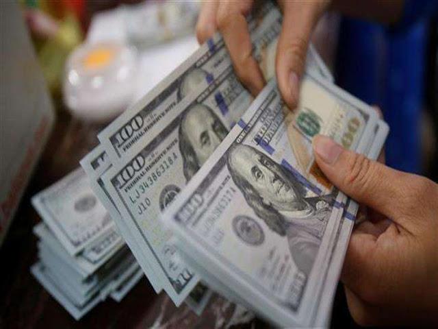 كيف أفر نقود - 4 حيل ذكية لتوفير المال - طرق توفير النقود
