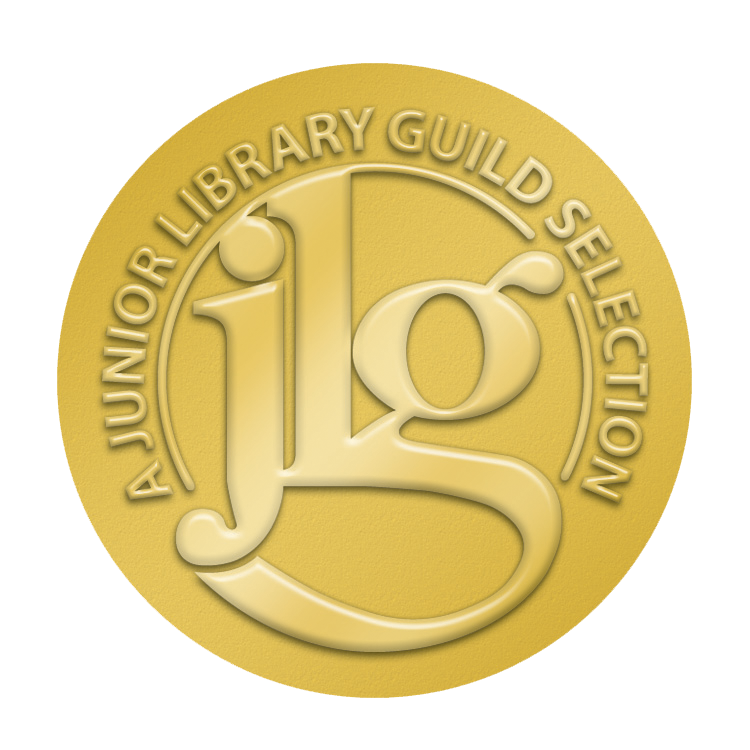 Cat Winters: Junior Library Guild Selection