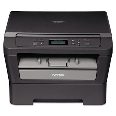 Brother DCP-130C Driver Downloads