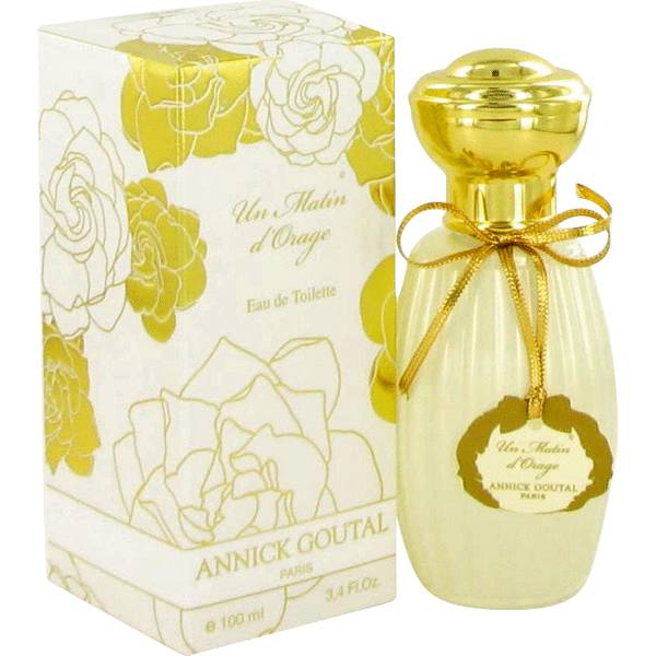 The Best Refill Perfume In Town
