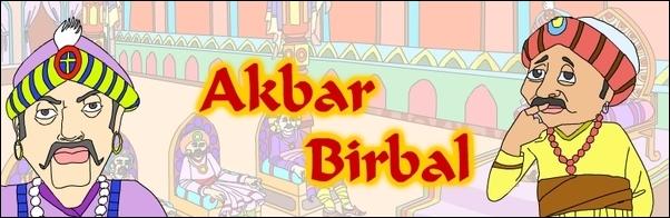 Akbar Birbal Puzzles | Genius Puzzles