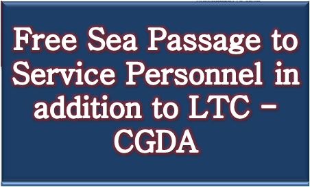 free-sea-passage-to-service-personnel