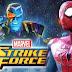 Download Marvel Strike Force MOD Apk 1.0.3 (July 2018).