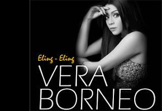 Vera Borneo Eling-Eling