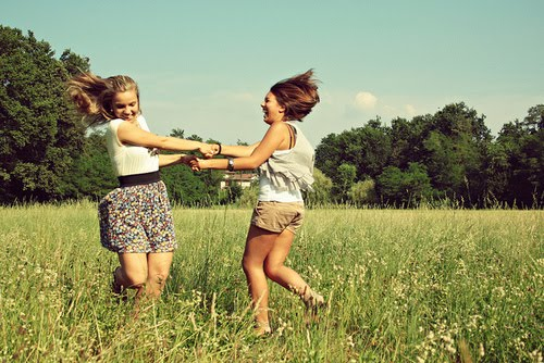 girl friendship quotes tumblr - photo #2