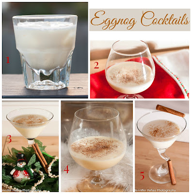 christmas cocktails, eggnog, kahlua, coffee liqueur, Godiva white chocolate liqueur, blue curacao, blue christmas cocktails, egg balls, eggnog & coffee, mele kalikimaka martnini, white christmas, eggnog martini, white chocolate peppermint martini, mini chocolate candy cane, polar freeze, chocolate covered candy cane, holiday mint cocoa, silent night, coco snowball, coconut rum, malibu rum, vodka, tropical christmas cosmo, reindeer tracks, shot of grinch, two turtle doves, gingerbread coffee cake cocktail, turtle dove, candy cane martini, show white chocolate martini, christmas cookie, gingerbread cookie, santa's kiss, peppermint patty, brandy-kissed snowflake, the dirty grinch