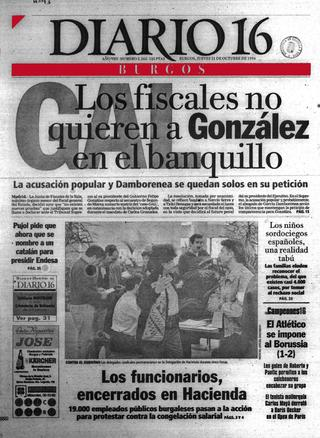 https://issuu.com/sanpedro/docs/diario16burgos2565
