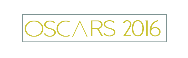 red carpet oscars 2016
