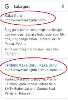 Pengertian dan Contoh Teks Eksposisi  oleh Martin Karakabu admin blog kaka guru dan guru SMTK Bethel Jakarta