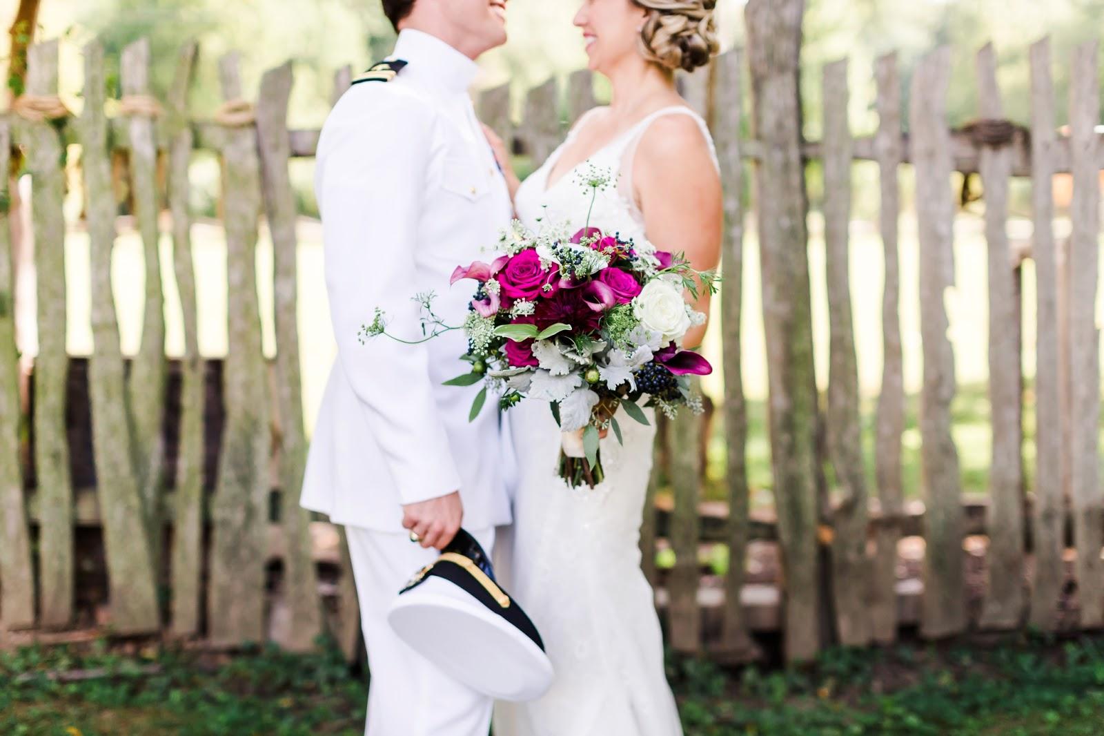 Heather Ryan Photography Annapolis Md Navy Wedding At