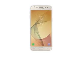 Samsung Galaxy J5 Pro SM-J530Y Firmware Download
