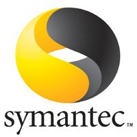 Job in Symantec