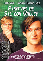 Piratas_de_sillicon_valley