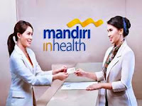 Mandiri Inhealth - Recruitment For Legal OfficerJuly 2016