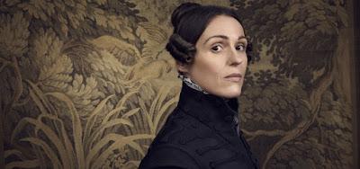 Série da HBO narra vida de lésbica desbravadora na Inglaterra de 1800