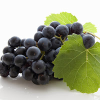 Manfaat Anggur Bagi Ibu Hamil