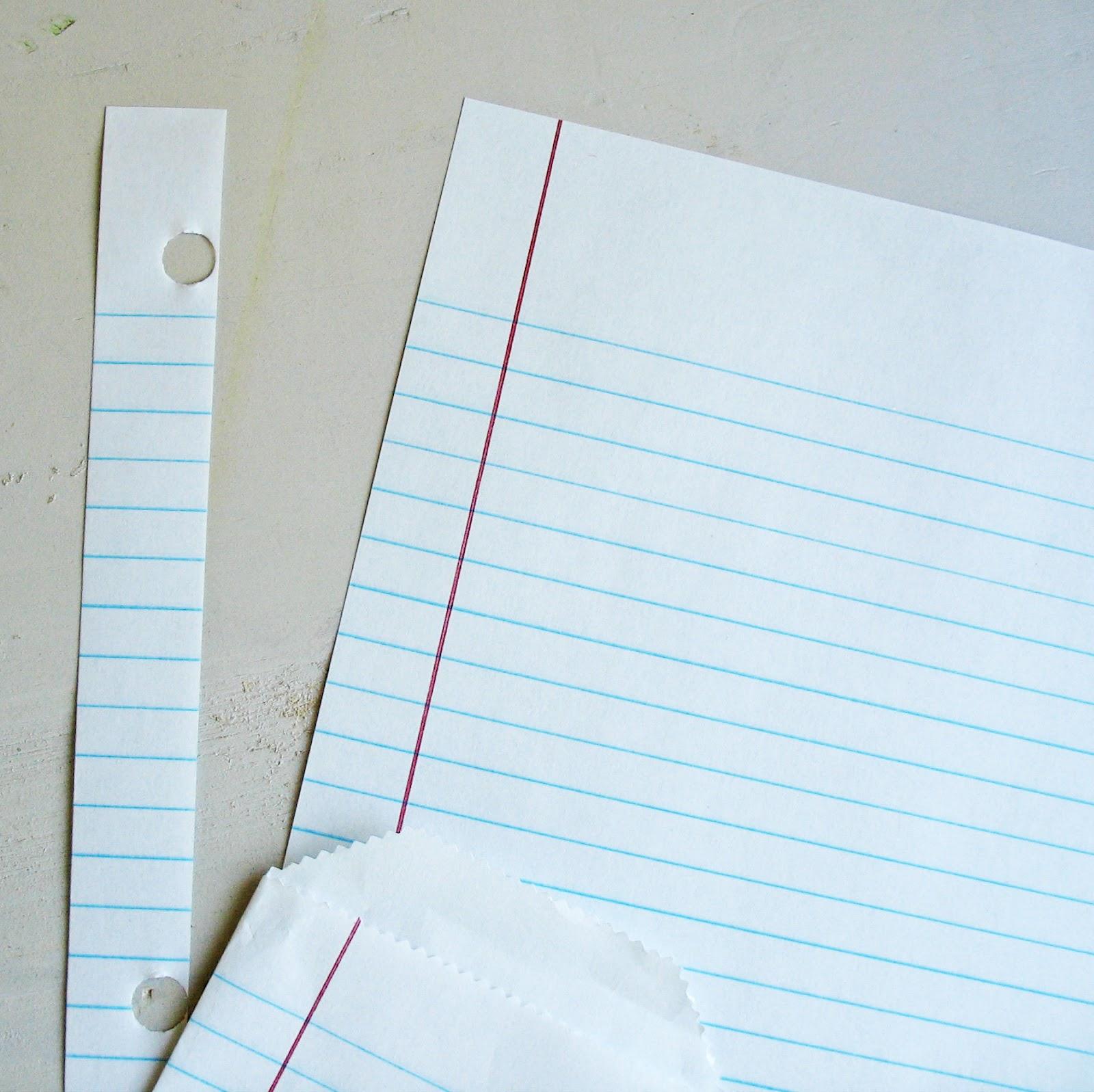 Card-Blanc By Kathy Martin: Doodlebug Tuesday Tutorial