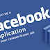Tải Facebook Về Điện Thoại Samsung galaxy