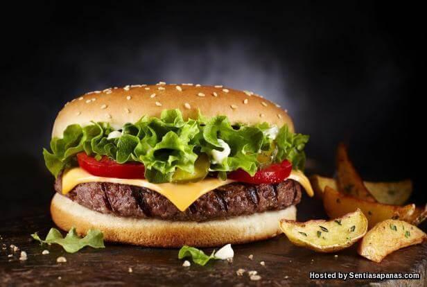 Venezuela hamburger.jpg