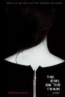 Film Oktober 2016