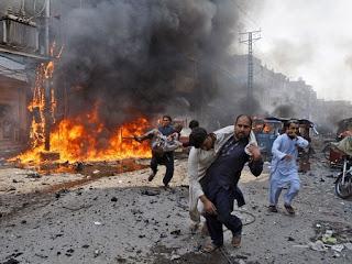 http://tobilobablog.blogspot.com/2017/06/breaking-information-panic-as-explosion-ROCKS-SAUDI-ARABIA-SHIA-TOWN.html