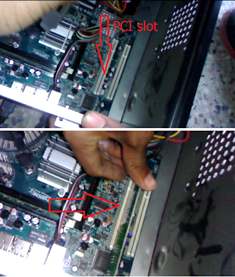 How to Attach LAN Card in Desktop CPU,how to install ethernet lan card,how to attach pci lan card,install pci extra lan card,how to attach lan card in cpu,lan card for desktop cpu,Local Area Network (Field Of Study),network card,local area network card,how to fix,how to attach,how to install lan card,lan card for cpu motherboard,lan card driver for windows 8.1,install LAN card,ethernet card,how to use lan card,local network card,networking,PCI slot