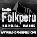 radio folk peru