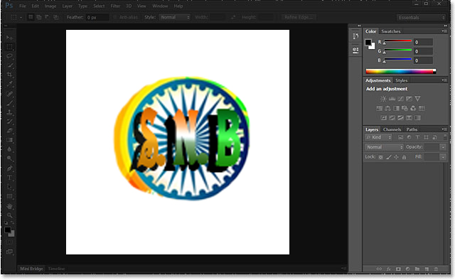 illustrator free download 32 bit