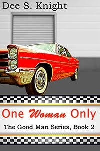 One Woman Only