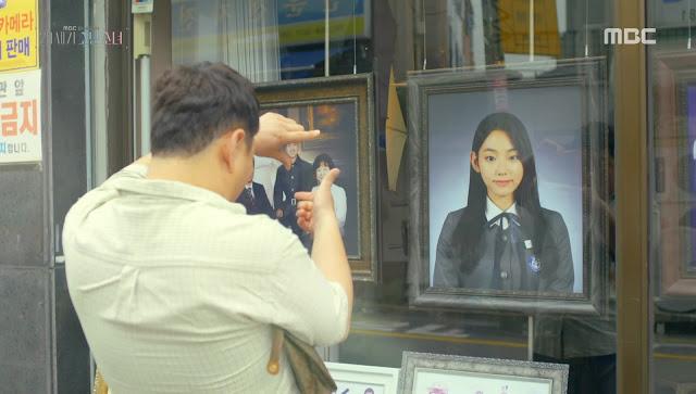 phim hàn quốc Nam Thanh Nữ Tú Thế Kỷ 20 Tập 7 vietsub